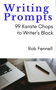 FINAL VERSION WRITING PROMPTS